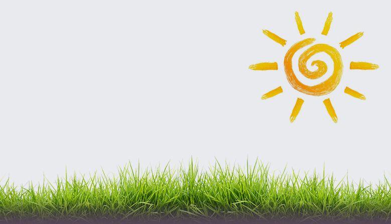 Fermeture estival du 04/08 au 26/08