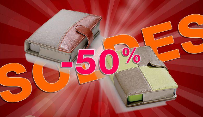 -50% Sur le pilulier semainier spécial maladies cardiovasculaires